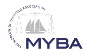 MYBA Member REGVAC