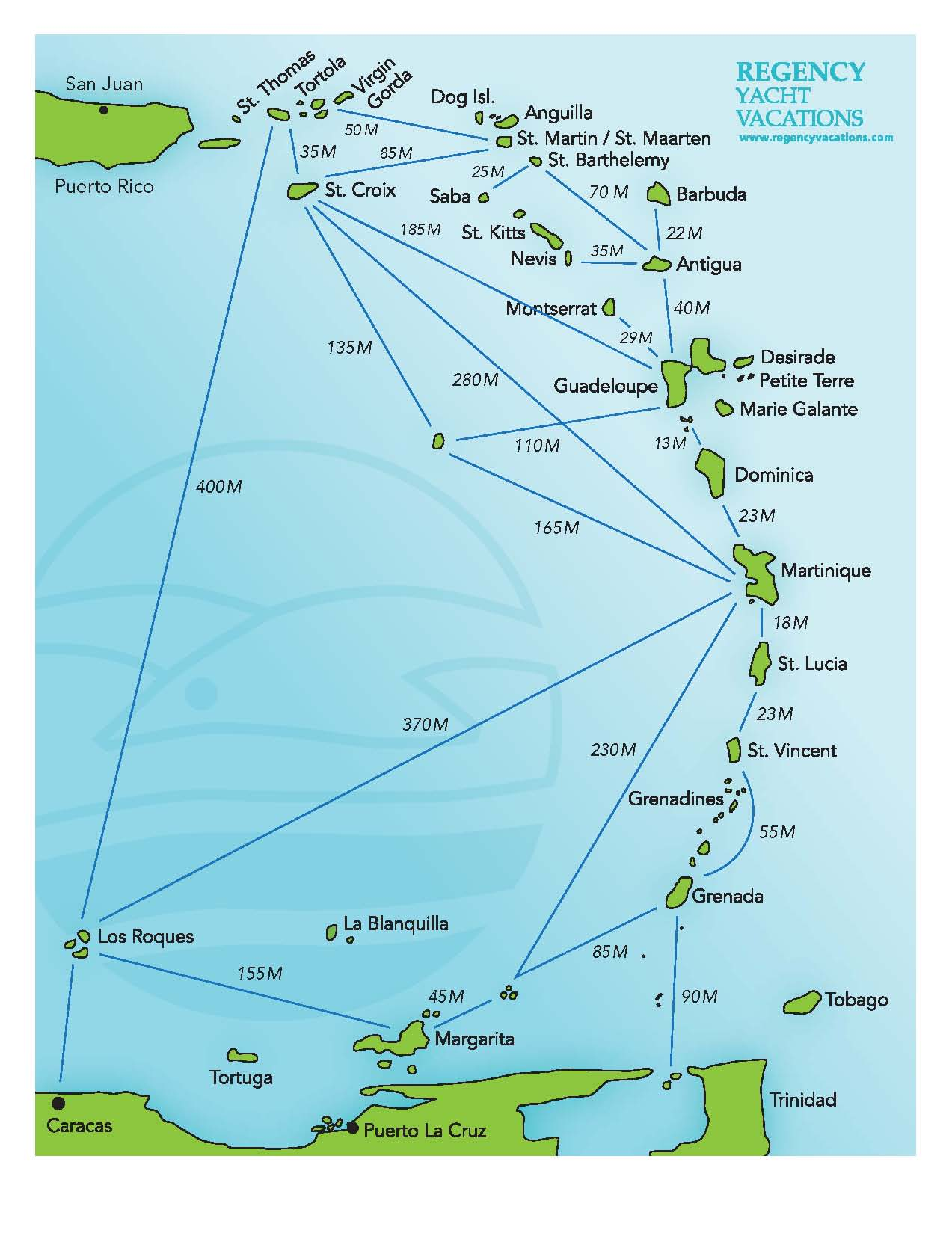 saint kitts and nevis map with Leeward Islands Catamaran Charters on St further San Cristobal Y Nieves likewise Barbados besides Property Overview furthermore Countrymaps 163 Norway.