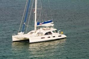 Catamaran-Leopard-62-O- (1)