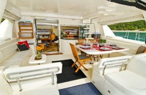 Catamaran-Leopard-62-O- (11)