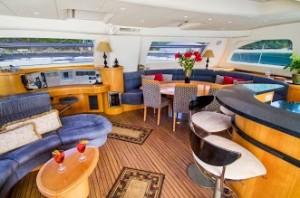Catamaran-Leopard-62-O- (12)