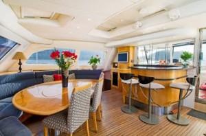 Catamaran-Leopard-62-O- (14)