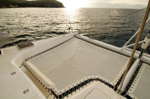 Catamaran-Leopard-62-O- (15)