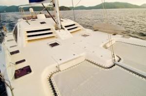 Catamaran-Leopard-62-O- (16)