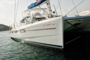 Catamaran-Leopard-62-O- (18)