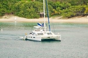 Catamaran-Leopard-62-O- (19)