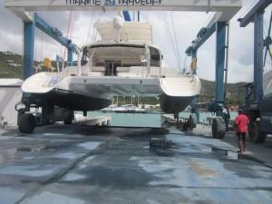 Catamaran-Leopard-62-O- (2)