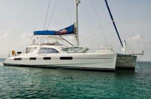 Catamaran-Leopard-62-O- (21)