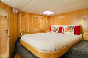 Catamaran-Leopard-62-O- (22)