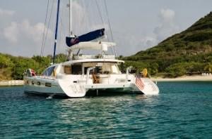 Catamaran-Leopard-62-O- (23)