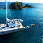 Buying A Yacht At Your Dream Destination