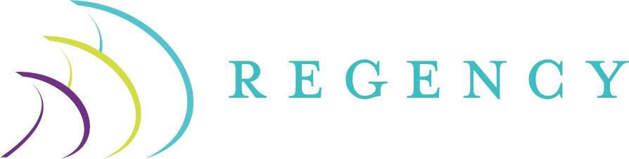 Regency Yacht Charters