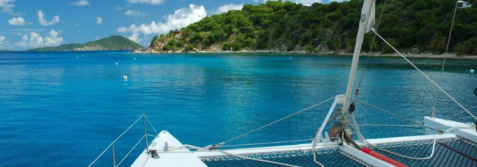 choosing_your_yacht_1