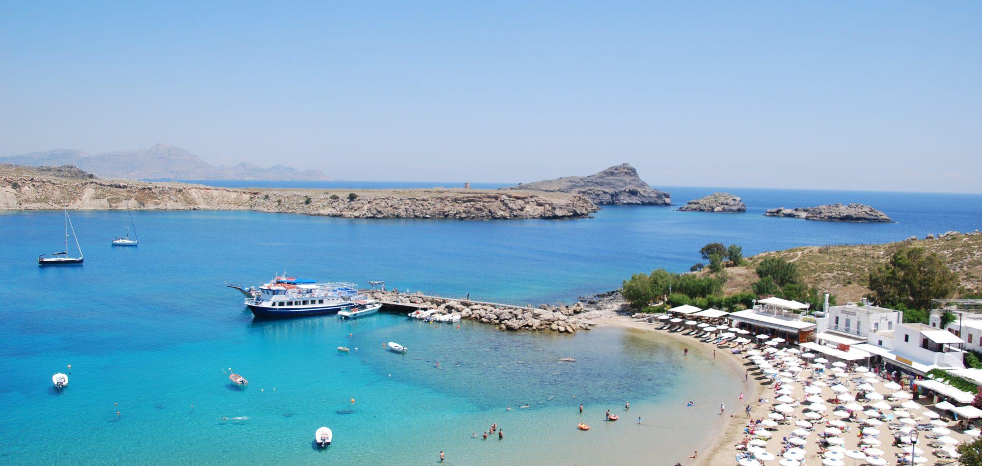 east-mediterranean_banner