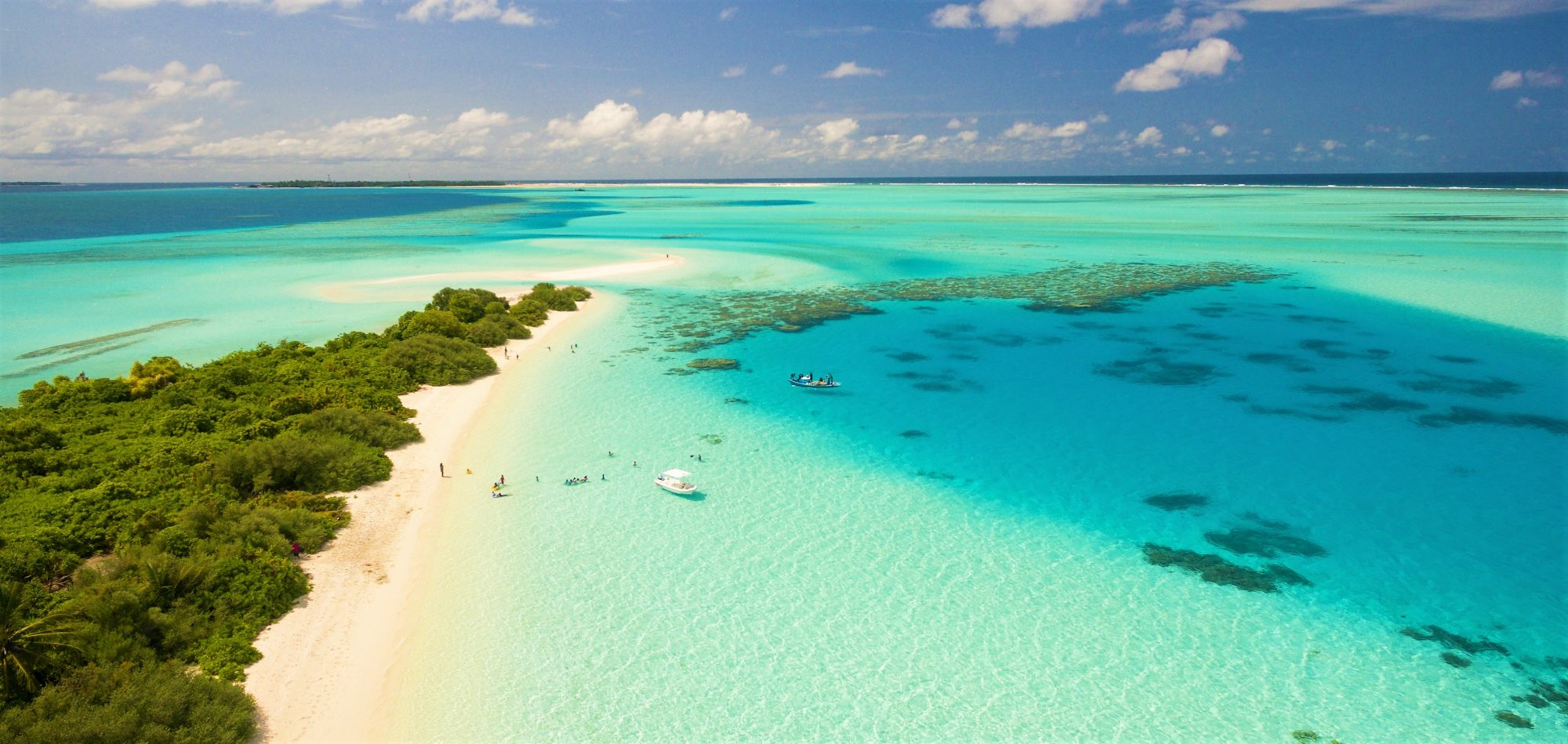 virgin-islands-yacht-charter
